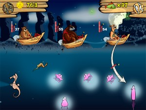 stop-those-fish-ipad-game-review-boats