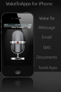 voice-to-apps-iphone-app-review
