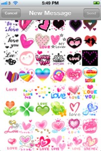aniemoticons-iphone-app-review