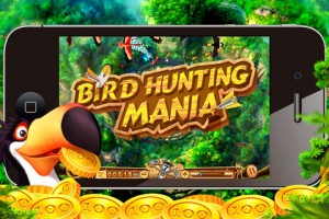 bird-hunting-mania-iphone-game-review