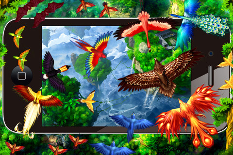 Bird Hunting Games Bird Hunting Mania