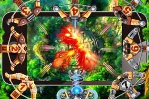 bird-hunting-mania-iphone-game-review-phoenix