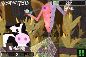 itzy3d-iphone-game-review-cow