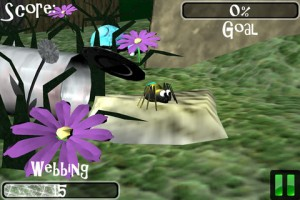 itzy3d-iphone-game-review-start