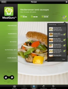 meal-guru-ipad-app-review