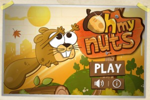 oh-my-nuts-iphone-game-review