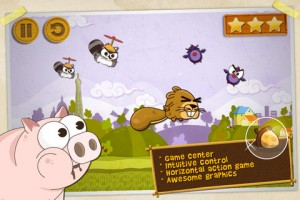 oh-my-nuts-iphone-game-review-pig-shoot