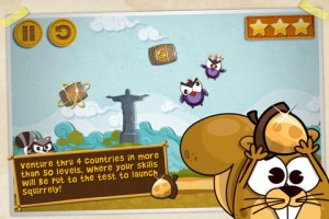 oh-my-nuts-iphone-game-review-scrat