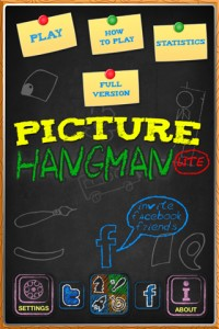 picture-hangman-iphone-game-review