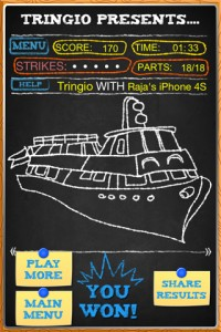 picture-hangman-iphone-game-review-boat