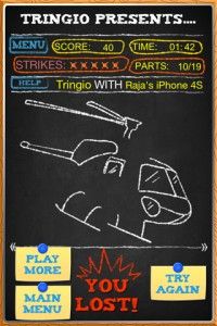 picture-hangman-iphone-game-review-chopper