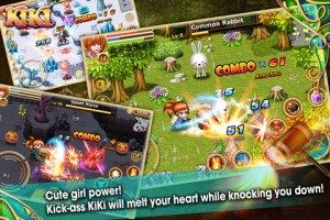 soul-tamer-kiki-iphone-game-review-combo