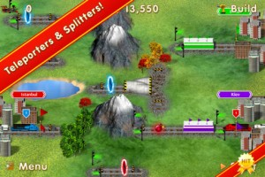 train-titans-iphone-game-review