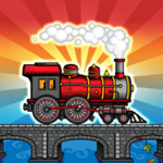 train titans icon