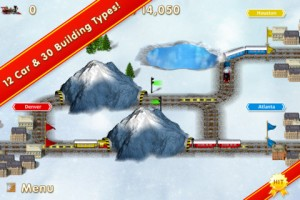 train-titans-iphone-game-review-snow