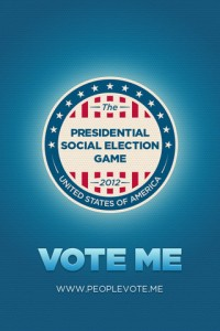 voteme-iphone-app-review