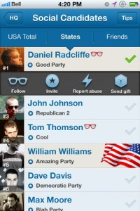 voteme-iphone-app-review-candidates