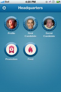 voteme-iphone-app-review-hq