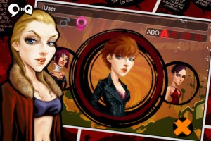 big-gun-iphone-game-review-character-selection