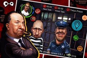 big-gun-iphone-game-review-jail