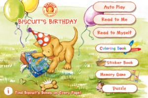 biscuit-birthday-iphone-app-review