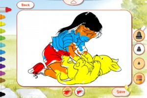 biscuit-birthday-iphone-app-review-coloring-book