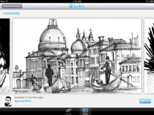 doodle-ly-ipad-app-review