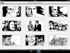 doodle-ly-ipad-app-review-gallery