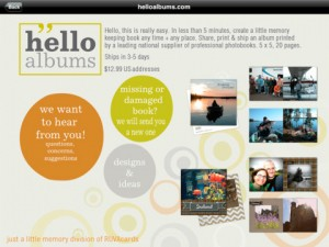 helloalbums-ipad-app-review