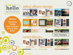 helloalbums-ipad-app-review-designs