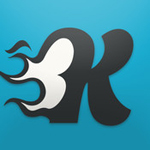 kicksend-iphone-app