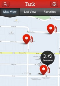 tank-pro-iphone-app-review-map