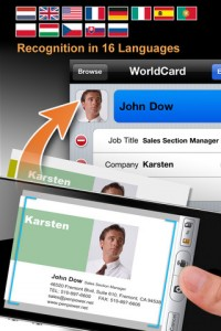 world-card-mobile-iphone-app-review-languages