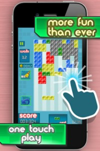 blocks-up-iphone-game-review