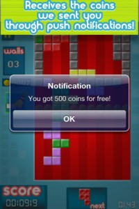blocks-up-iphone-game-review-free-coins
