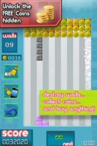 blocks-up-iphone-game-review-unlock-coins
