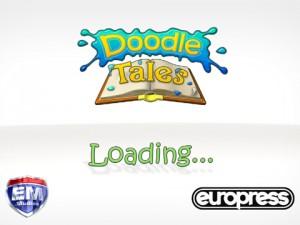 doodle-tales-ipad-app-review