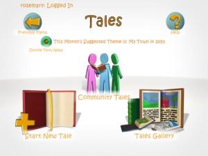 doodle-tales-ipad-app-review-tales