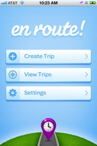 en-route-iphone-app-review