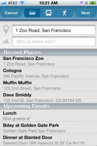 en-route-iphone-app-review-destinations