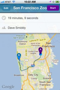en-route-iphone-app-review-route