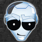 freakdroid icon