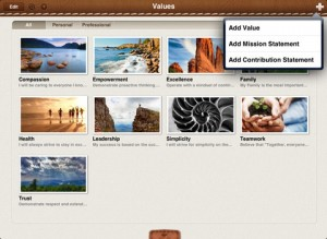 inspire-ipad-app-review-values