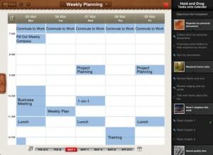 inspire-ipad-app-review-weekly-planner