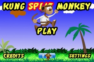kung-splat-monkey-iphone-game-review