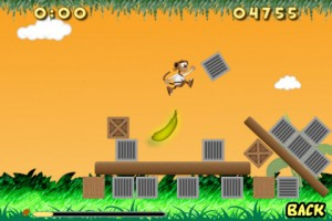 kung-splat-monkey-iphone-game-review-banana