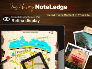 noteledge-ipad-app-review