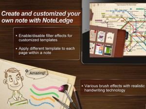 noteledge-ipad-app-review-draw