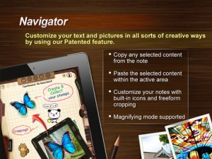 noteledge-ipad-app-review-navigator