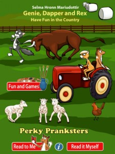 perky-pranksters-ipad-app-review
